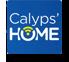 Calyps'HOME